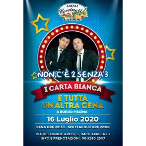 evento2020-3